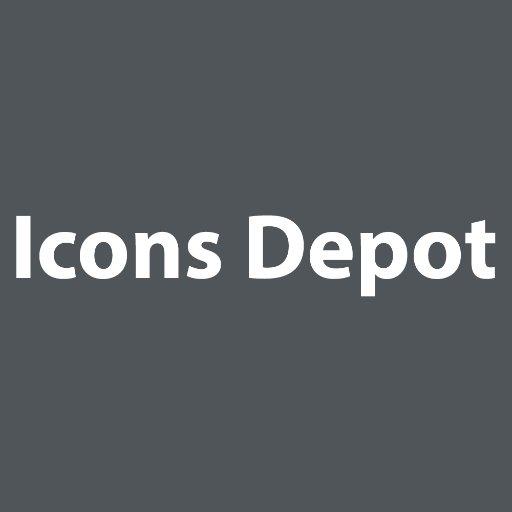 Icons Depot