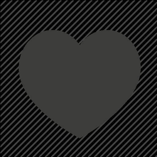 Badge, Best, Favorite, Heart, Love Icon