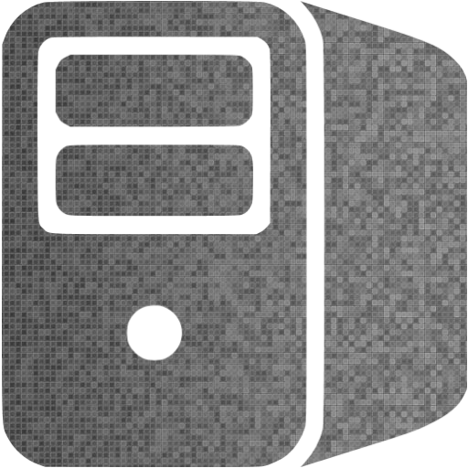 Server Icon Png
