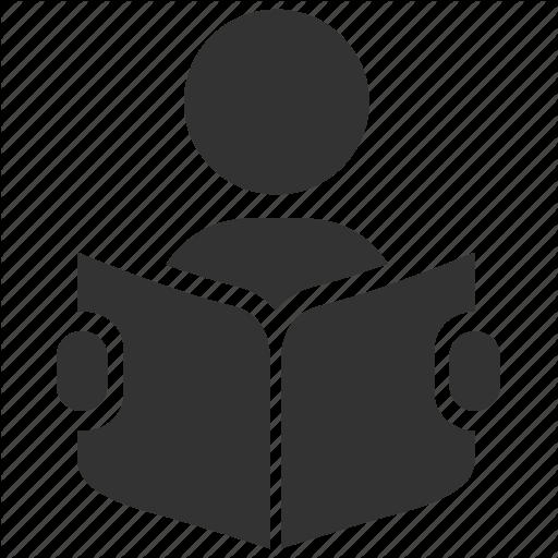 Poker Coaching Icon