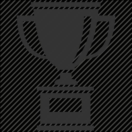 Best Website Builder For Agencies Snaplitics