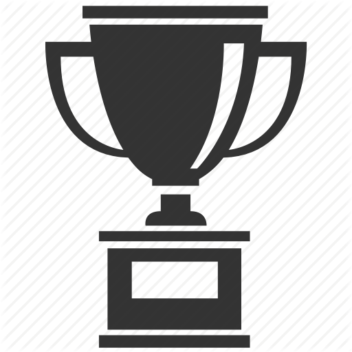 Best Achievement Png Transparent Images