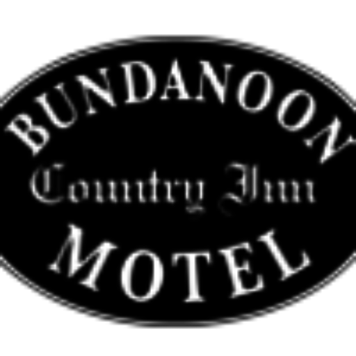Cropped Fav Icon Bundanoon Country Inn Motel