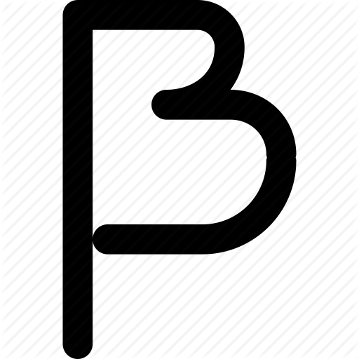 Beta, Character, Creative, Education, Font, Grid, Math, Physics
