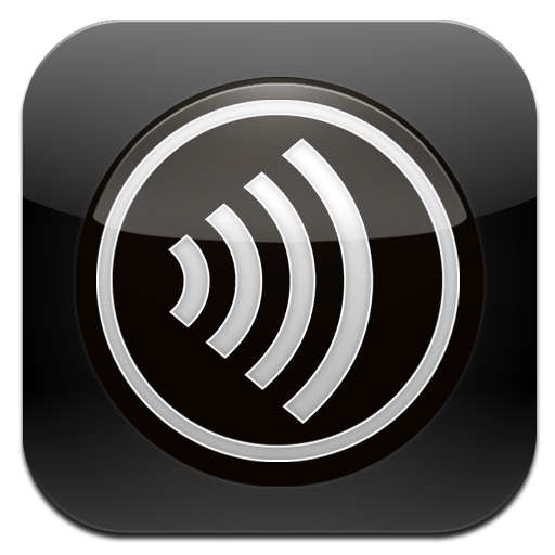 Citrix Receiver Beta Appstore For Android