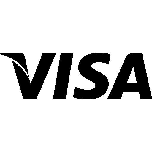 Symbol, Pay, Logos, Pay Logos, Logo, Bbb, Better Business Bureau