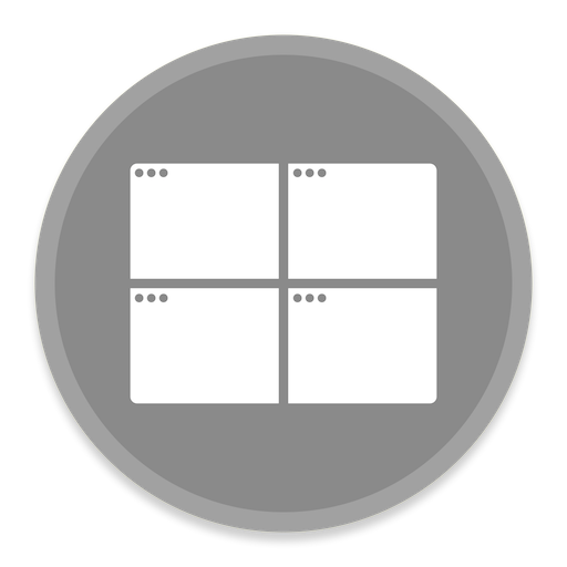 Bettersnaptool Icon Button Ui