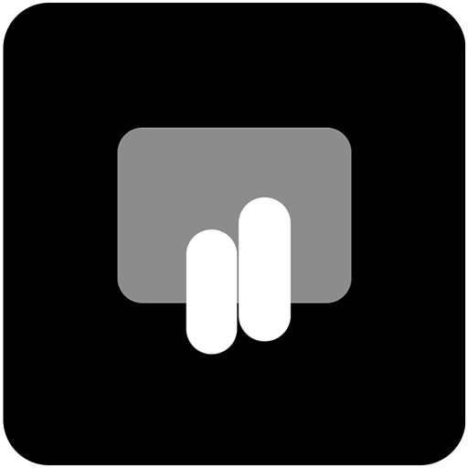 Bettertouchtool Icon
