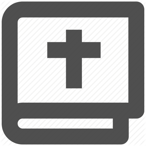 App, Bible, Christ, Scripture, Web, Website Icon