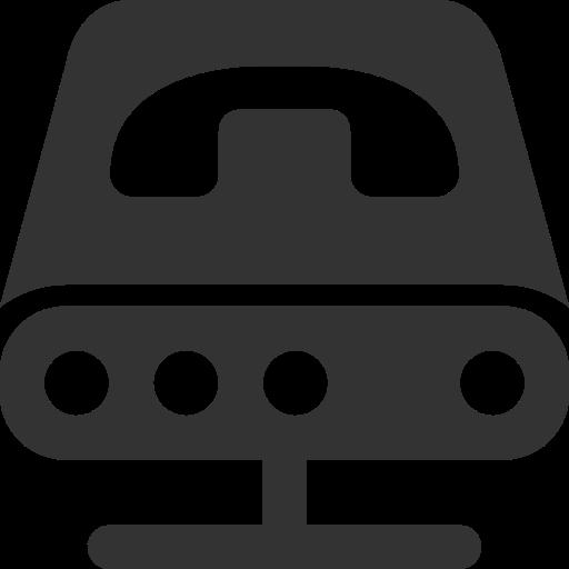 Voip Gateway, Voip Icon Free Of Windows Icon