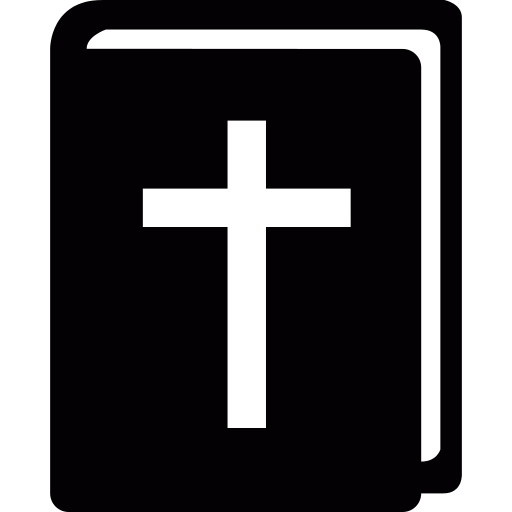 Holy Bible Png Icon
