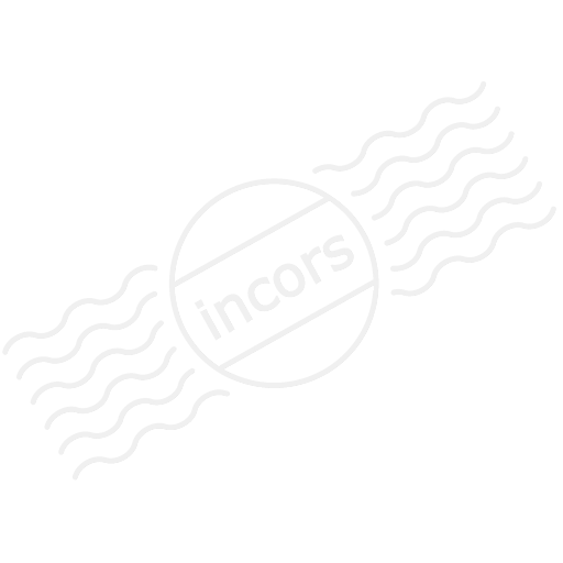 Iconexperience M Collection Bicycle Icon