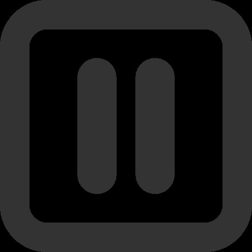 Sleep, The Application Icon Free Of Windows Icon