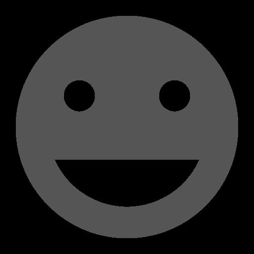 Face, Smile, Big Icon Free Of Super Flat Remix Emotes