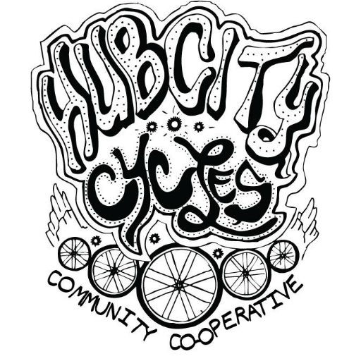 Hub City Cycles Community Co Op Nanaimo Bicycle Workshop