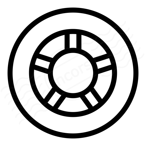 Wheel, Car, Bicycle, Transparent Png Image Clipart Free Download
