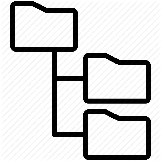 Icon Request Structuretree Issue