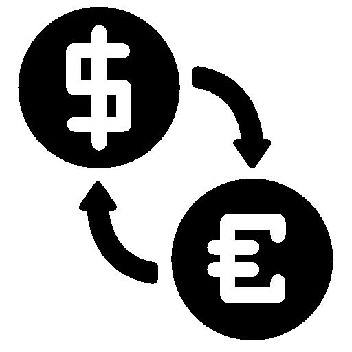 Icon Coin Korea Exchange Servers