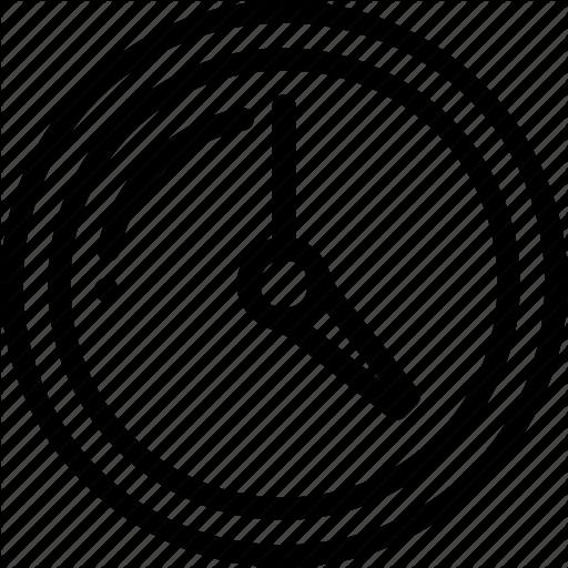 Icon Coin On Binance Mode Useless Ethereum Token Key Job