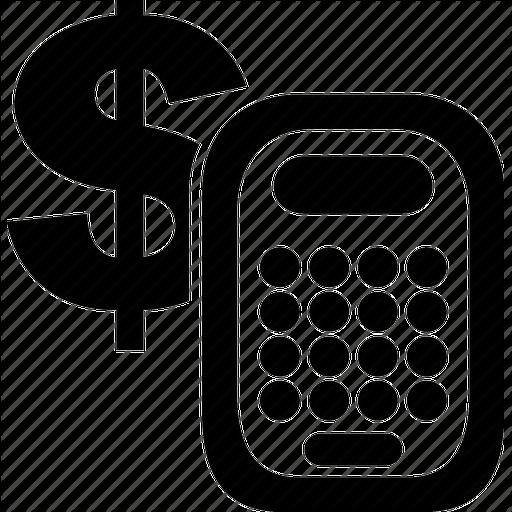 Binance Coin Symbol Calculator