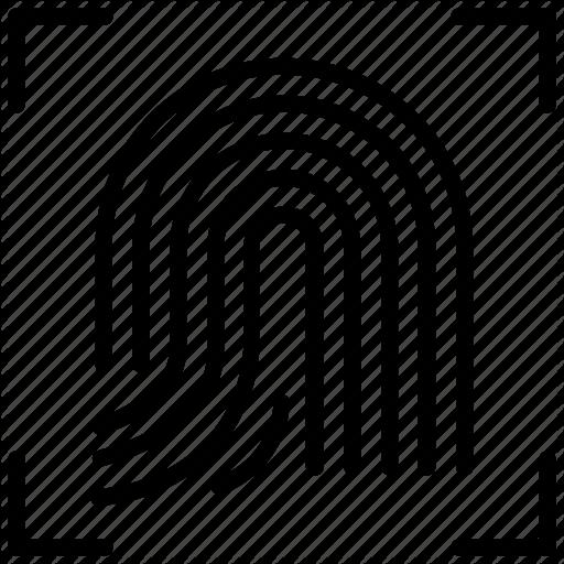 Biometric Authentication, Biometric Technology, Biometric