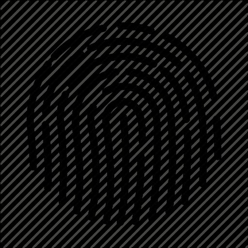 Biometric, Biometrics, Fingerprint, Identity, Protection, Security