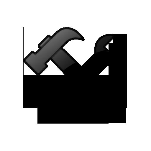 Tool Symbols