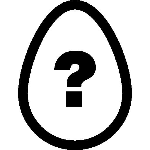 Birds Pack, Animals, Eggs, Birds, Nests, Animal, Egg, Nest, Bird Icon