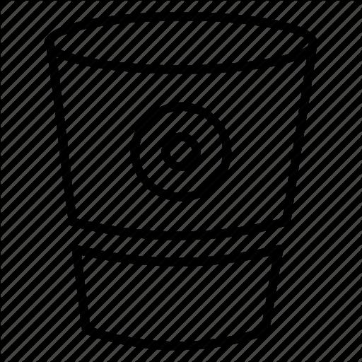 Bitbucket Code Source, Clean Code, Code, Development, Programme