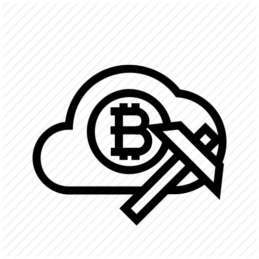Png Icon Stock Art Blockchain Transparent Png Clipart Free