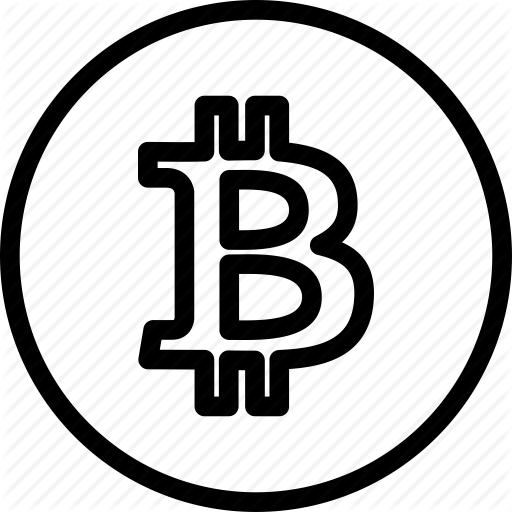 Bitcoin, Blockchain, Btc, Coin, Crypto, Cryptocurrency Icon