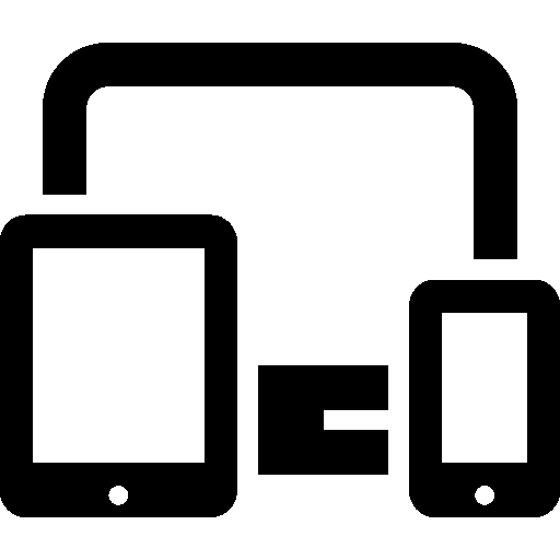 Windows Portable Device Icon Images