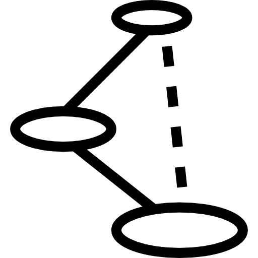 Shortcut, Small Icon