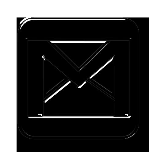 Microsoft System Center Icon Transparent Images