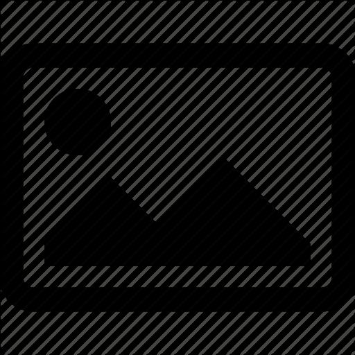 Bitmap Icons