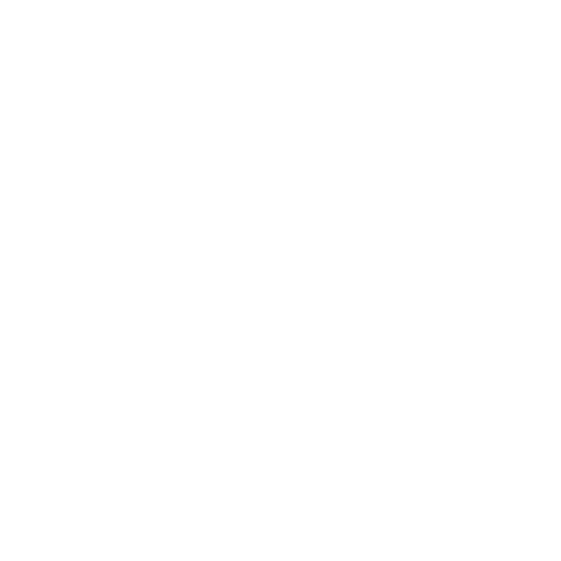 White Email Icon Images