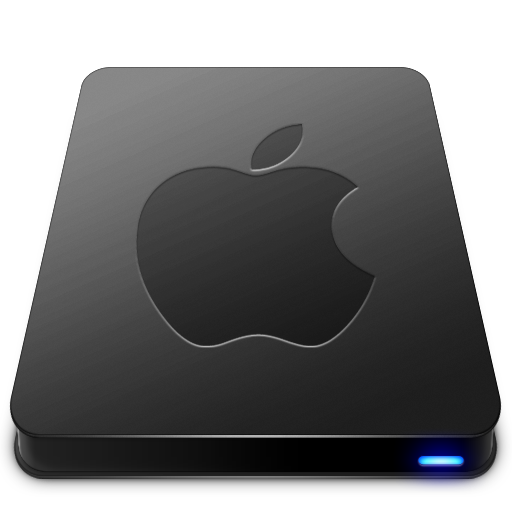 Apple Black Icon Free Download As Png And Icon Easy