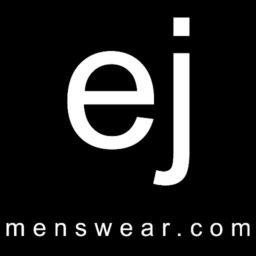Ej Menswear
