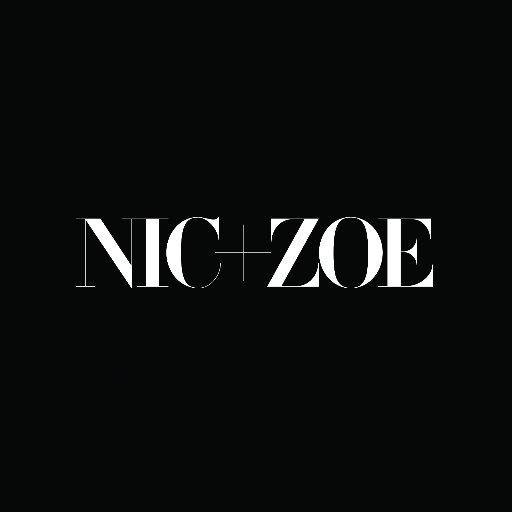 Nic Zoe