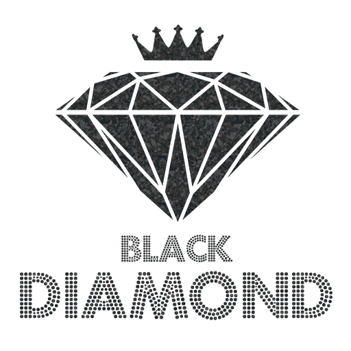 Download Diamond From Pepsi Equipment Logo Ashes Black Clipart Png