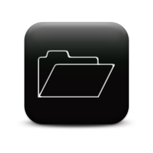 Business Folder Icon Images