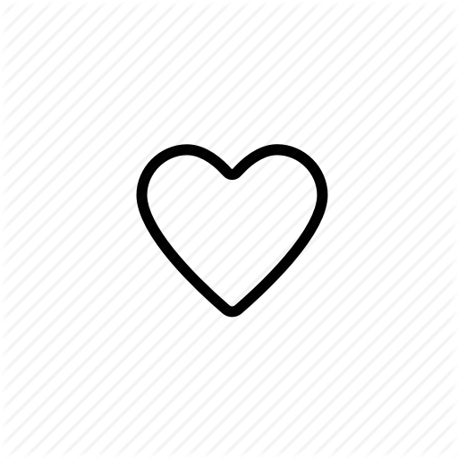 Heart, Heart Button, Heart Icon, Heart Sign, Heart Symbol, Hearted