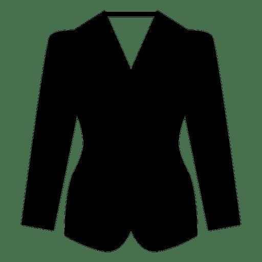 Black Icon Clothing