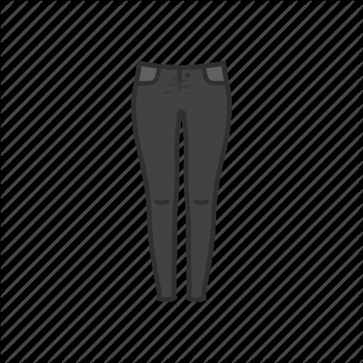 Clothing, Fashion, Female Pants, Pants, Skinny, Skinny Jeans