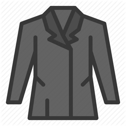 Clothes, Coat, Fashion, Male Icon
