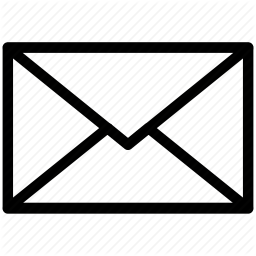 Black, Email, Emails, Envelope, Interface, Mail, Symbol Icon