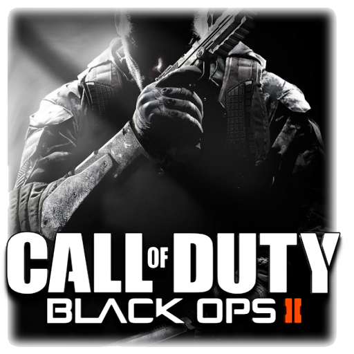 Chity Dlia Call Of Duty Black Ops