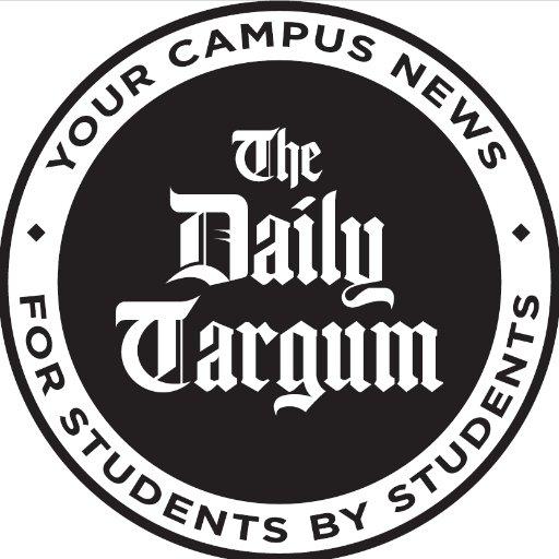 The Daily Targum