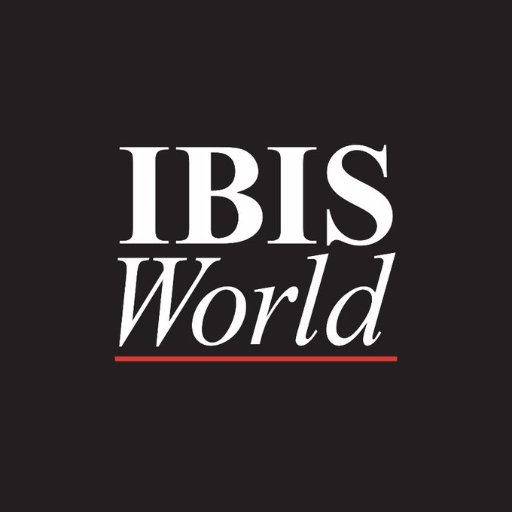 Ibisworld Australia