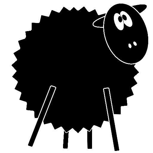 The Black Sheep Uofa